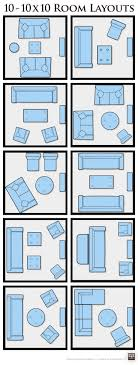 livingroom layouts alteralis com i 2017 06 tiny tv room ideas tv room