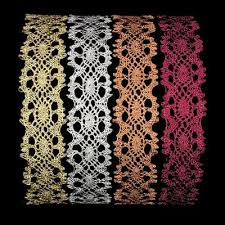 ribbon lace lace ribbons bows