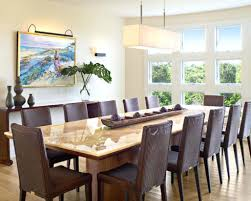 articles with dining room chandeliers houzz tag outstanding