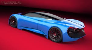 bugatti concept car bugatti concept smcars net car blueprints forum