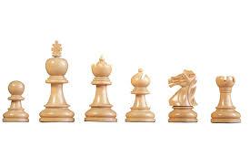 shop for staunton chess pieces at official staunton black
