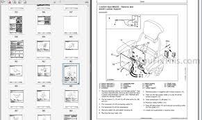 john deere 7430 7530 premium tractors repair manual youfixthis