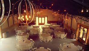 inexpensive wedding venues in oklahoma sassafras springs vineyard winery wedding venue