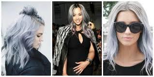 women u0027s hairstyles gray hair new medium short haircuts men medium