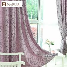 online get cheap fancy living room curtains aliexpress com modern curtains for living room jacquard fancy design curtain drapes french window treatments home rideaux grommet
