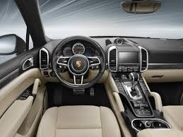 lease a porsche cayenne 2017 porsche cayenne deals prices incentives leases overview