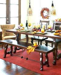 pier one dining room chairs pier one dining table breakfast table chairs pier one dining room