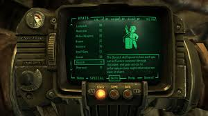 Fallout 3 Bobblehead Locations Map by Fallout 3 Basic Leveling Guide Gamesradar