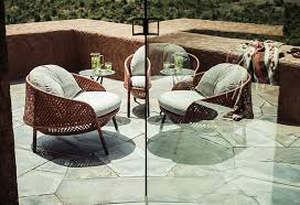 Outdoor Moroccan Furniture by Home Anthony U0027s Patio Exceptional Furnishings For Outdoor