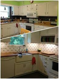 before and after gallery kitchen sales knoxville tn