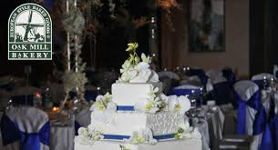wedding cake places best places for wedding cakes in chicago cbs chicago