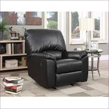 living room glider rocker walmart lift chairs walmart dining