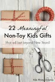 awesome gift ideas that aren t toys honestly i m so tired of