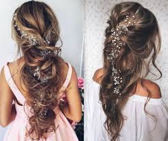 prom hair accessories simply adorable prom hairstyles 2017 hairdrome