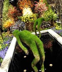 17 best southern california spring garden show images on pinterest