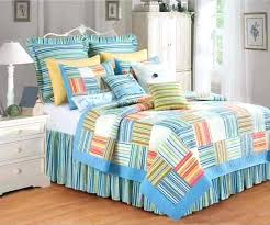 Fish Themed Comforters Kona Tropical Themed Bedding Set King Size Tropical Themed