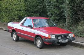 brat car file 1994 subaru 284 4wd pickup brat 15958639684 jpg wikimedia