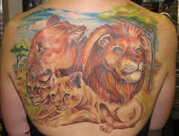 related keywords u0026 suggestions for lion tattoo meaning family