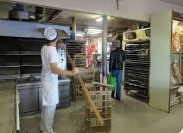 cuisine plus bordeaux mmm yoso bordeaux a to fournil des capucins marche des