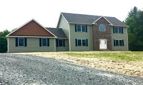 colonial home builders modular homes stone mountain home builders log homes near albany