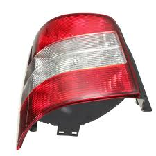door rear light tail lamp taillight for vw transporter caravelle