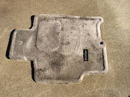 how to clean car floor mats ifixit