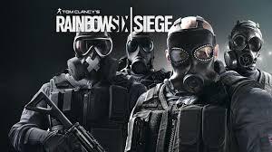 univers du siege univers du siege 20 images wallpaper rainbow six siege artwork