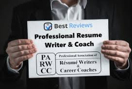Top Professional Resume Writing Services Top 5 Best Certified Professional Resume Writers In The U S