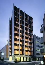 Best Apartment Images On Pinterest Architecture Facades And - Apartment facade design