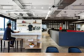 Transitional Office Furniture by Interior Design Transitional Award Winning Commercial Office