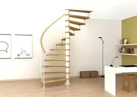 staircase design for small spaces space saving stairs arealive co