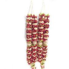 garlands for wedding wedding garlands shrestha shresth limited manufacturer