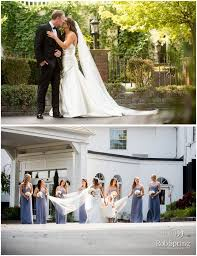 Wedding Venues In Upstate Ny 279 Best Glen Sanders Mansion Venue In Scotia Ny Images On