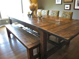 Old Farm Tables Dining Tables Antique Farm Tables For Sale Distressed Farmhouse