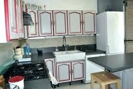 cuisine occasion bon coin le bon coin meubles cuisine le bon coin meubles cuisine occasion