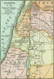 Map Of Palestine 967 Best Palestine Images On Pinterest Palestine Israel
