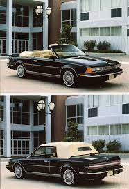 8 best buick century 1974 images on pinterest buick century