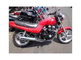 2003 honda cb 750 nighthawk bensalem pa cycletrader com