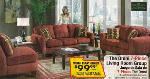 rent a center living room sets surprising rent a center living room sets design rent a center