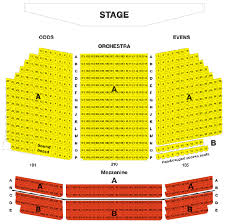 ind alliance alliance theatre seating chart ticket solutions