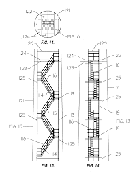 patent us20110271613 stair tower module google patents