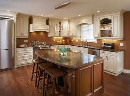 Free Virtual Kitchen Designer by Furniture Kitchen Remodel Design Tool D Kitchen Planning Virtual
