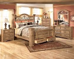 King Bed With Drawers Underneath Bedroom Captains Bed King For Elegant Master Bedroom Furniture