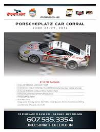 porsche mechanic salary club news archive central new york porsche club of america