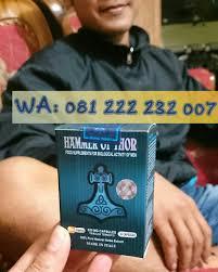 mei 2016 jual obat viagra di surabaya jual vimax surabaya www