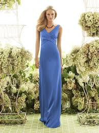 dessy bridesmaid dresses uk best 25 cornflower blue bridesmaid dresses ideas on