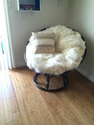 Leather Papasan Cushion by Beautiful Papasan Cushion Suzannawinter Com