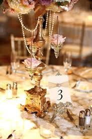 Pinterest Dollar Store Ideas by Swarovski Crystal Chandelier Lighting 17 Best Ideas About Gold