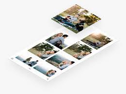 best wedding album website create a wedding website squarespace
