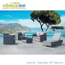 Garden Ridge Patio Furniture Garden Ridge Wicker Furniture Rattan Outdoor Furniture Outdoor